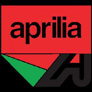 Aprilia_A