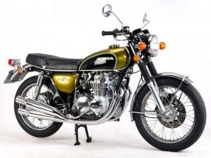 Classic_Honda_CB_500_Four