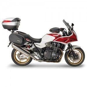 Honda CB 1300 S (10)-500x500