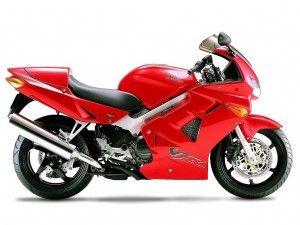 Honda_VFR800_FI_2000