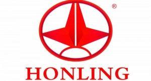 Honling