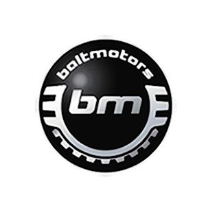 baltmotors