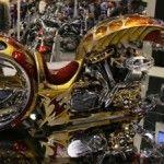 samye-dorogie-mototsikly-v-mire-gold-chopper