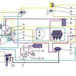 shema-elektroprovodki-na-mototsikl-ural