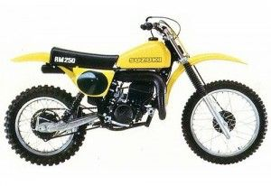 1978_RM250-2_right_Aus_500