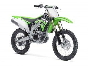 KX450Ff
