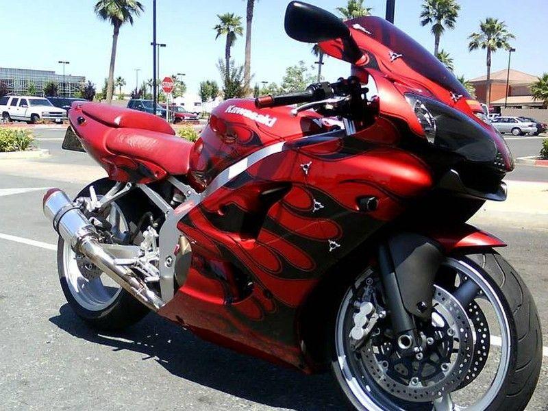 Kawasaki-zzr600zx6-24