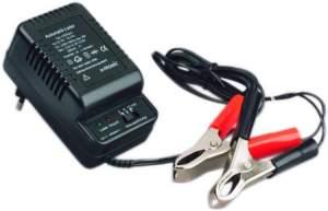 Аккумуляторы для мотоцикла как зарядить гелевый аккумулятор
