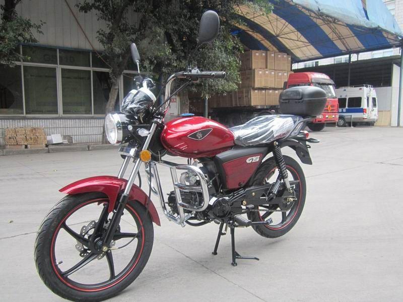 irbis-gs-110