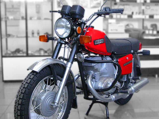 Мотоциклы иж планета 5 фото