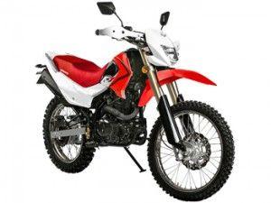 motocikl-irbis-ttr-250-r
