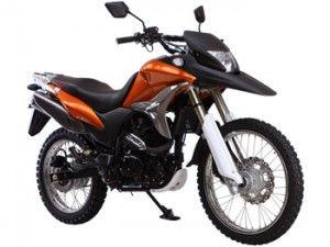 motocikl-irbis-xr-250