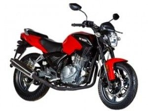 motocikl-minsk-c4-250-320x240-79586