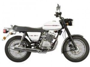 motocikl-minsk-m4-200-320x240-45561