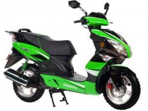 skuter-irbis-rzr