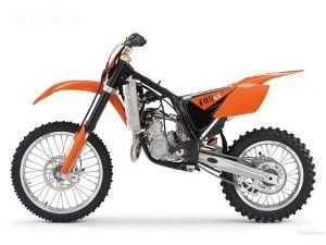 2012-ktm-85-sx-17-14-6_600x0w