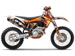 250-sx-f-musquin-replica_2011_1