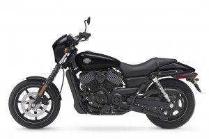 Harley-Davidson-Street-7502