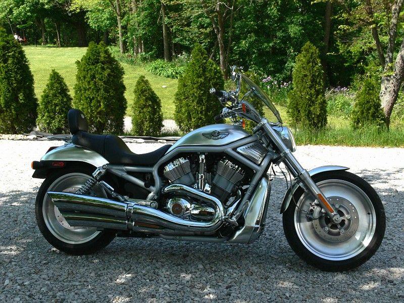Harley_506-vi