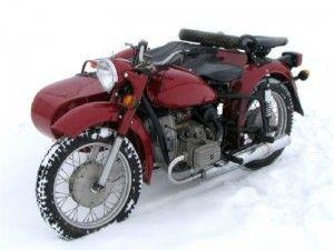 Motocikl_Dnepr_MT_9