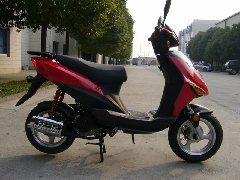 boomerang-50-4t