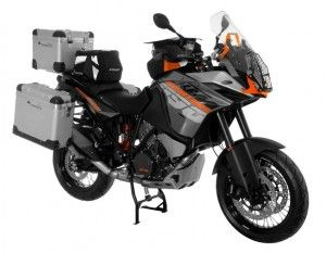 ktm-1190-adventure-gets-full-touratech-accessory-range-56175_1