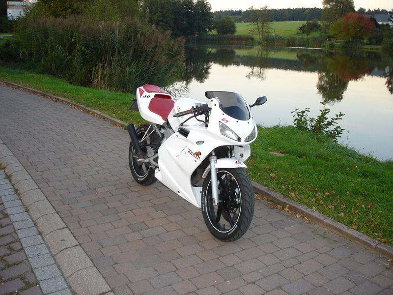 Honda-NSR125-Tuning-3