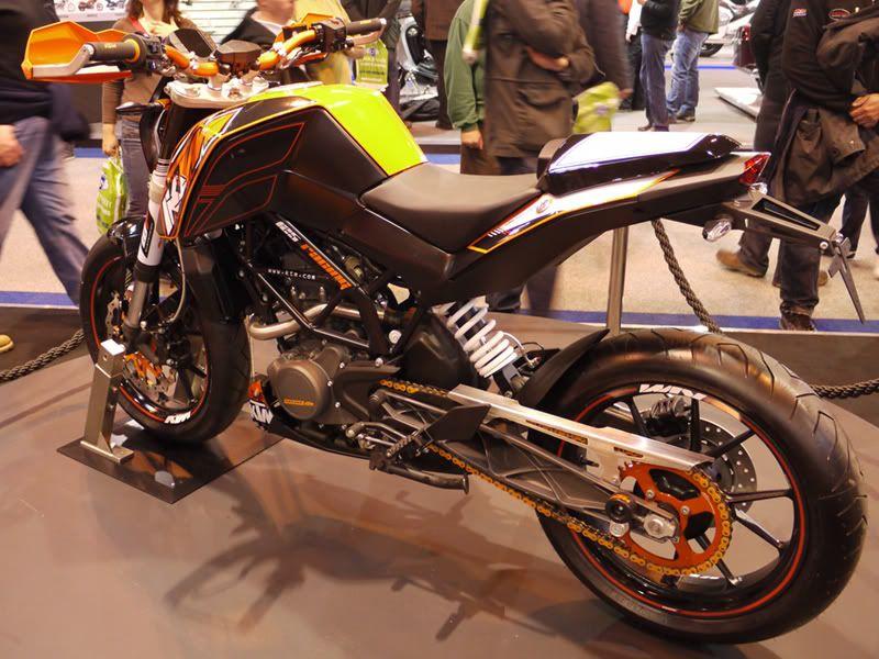 KTM_125cc_racing_002