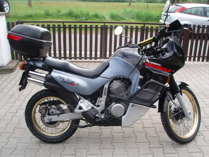 P5171020