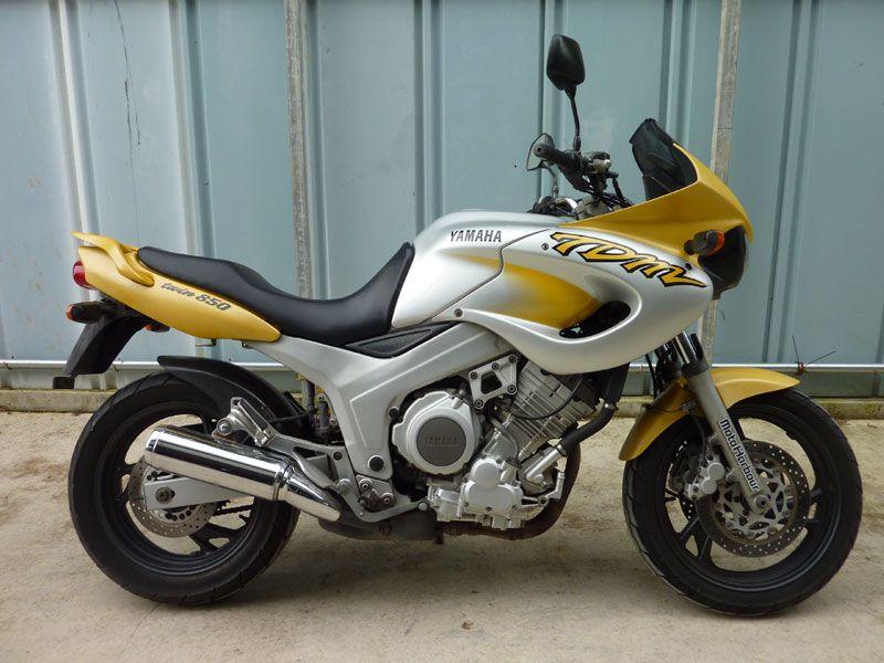 Yamaha_TDM_850_1_4ee65aa2c83d9