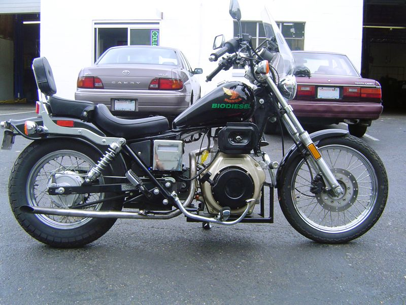 big-honda-rebel-250-107316