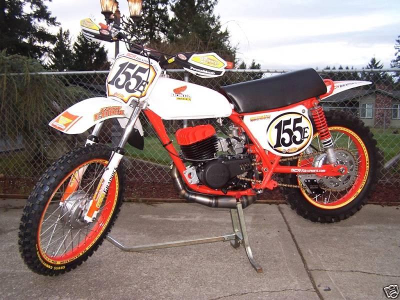 cr250-elsinore