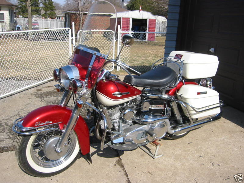 flh-electra-glide
