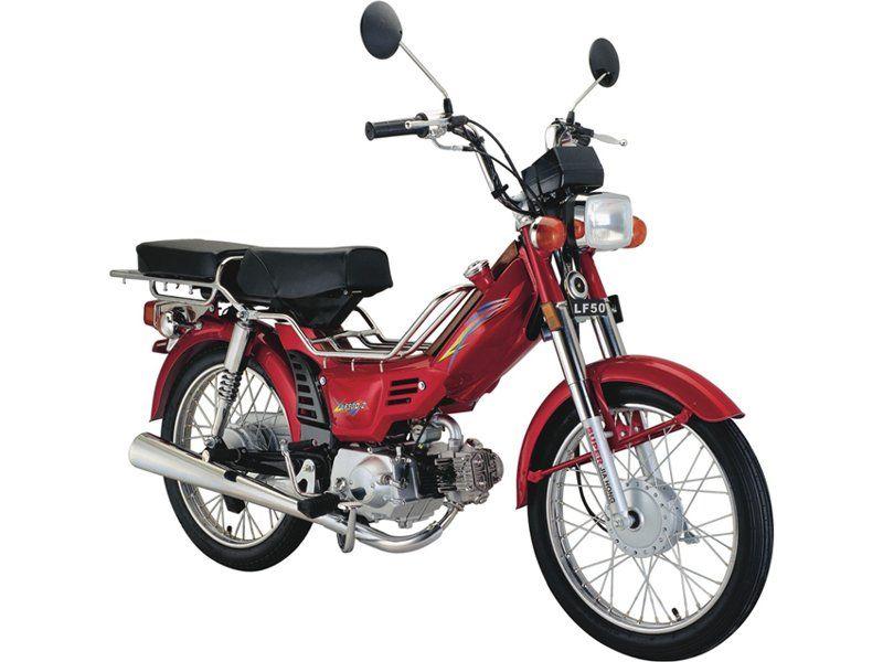 moped-lifan-lf50q-2-0x0-34655