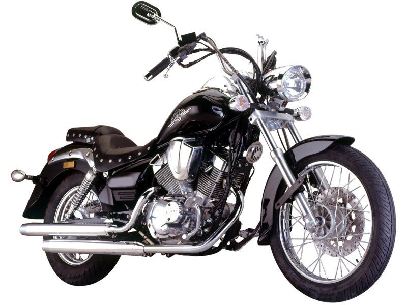 motocikl-lifan-lf250-b-0x0-52294