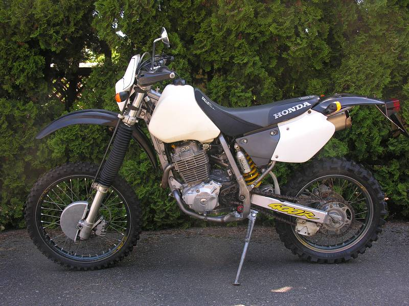 xr400-1