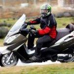 Peugeot_Satelis_bigboss-motocatalog.ru-12-300x225