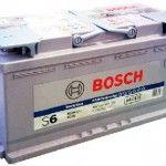 bosch_414x303_pc