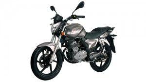 обзор китайских мотоциклов