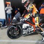 2016-ktm-rc16-motogp-bike-3