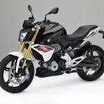 P90204396-bmw-motorrad-g-310-r-stand-still-views-11-2015-600px