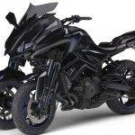 yamaha-mvt-9-4000x2995-tricikl-koncept-tokio-motor-shou-8009-2560x1440