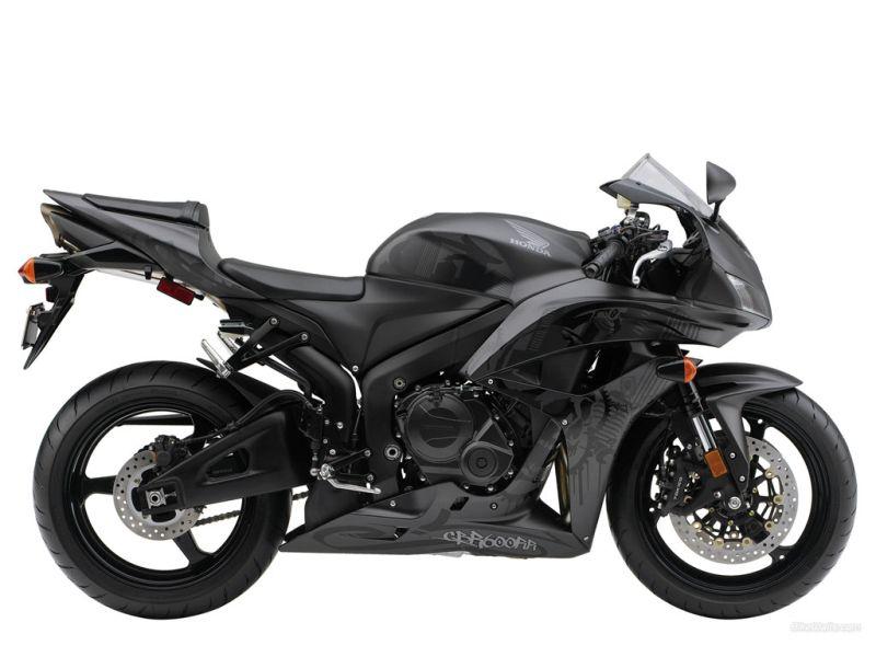 Honda_CBR600RR_S-771597