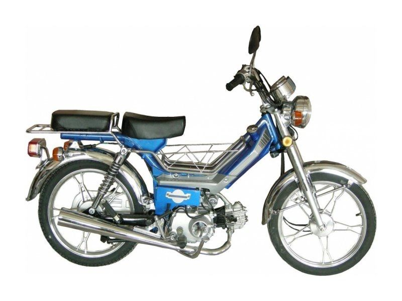 Moped_Delta_Del'ta_remont_i_tyuning_2