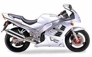 Suzuki_RF_400