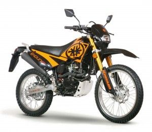 baltmotors-enduro-200