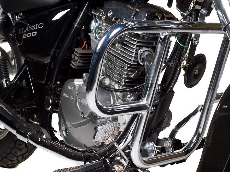 bm-classic-200-09
