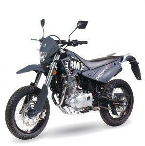 bm-motard-250