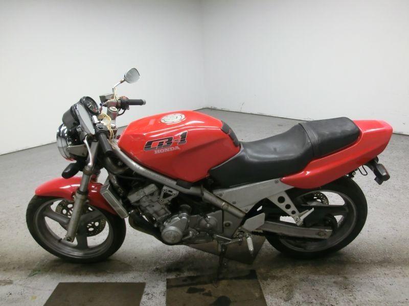 cb1-1996-2