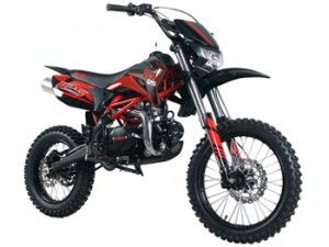 motocikl-irbis-ttr-125-r